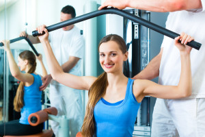 bigstock-Patient-at-the-physiotherapy-m-44726449