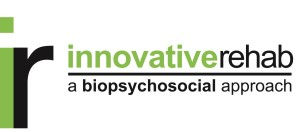 InnovativeRehabLogo_FINAL_A