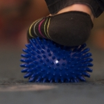 foot_ball_2
