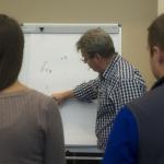 stephen_teaching