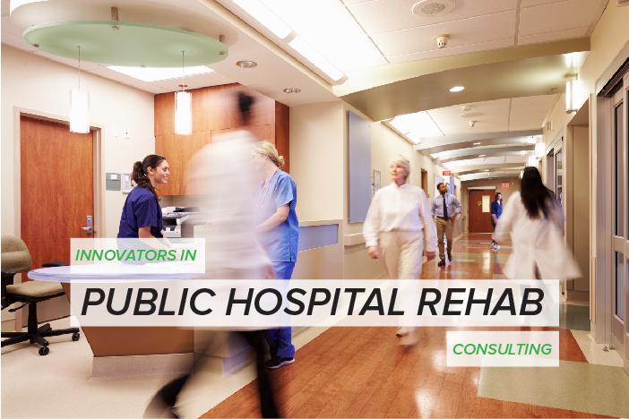 public-hospital-rehab-consulting